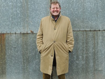 Miles Jupp_19. Photo credit David Secombe copyweb.jpeg