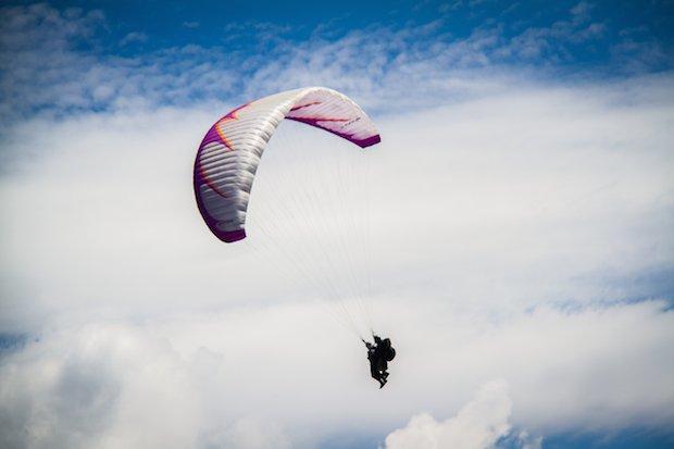 Paragliding_RedMtnProductions copyweb.jpeg