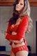 December Gift - Eloise Red.jpg