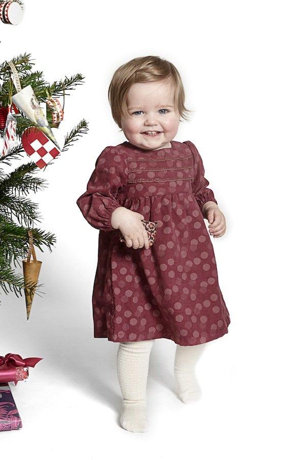Mini A Ture Christmas Dress.jpg