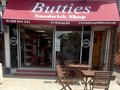 Butties Sandwich Shop Guildford