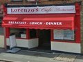 Lorenzo's Cafe Guildford