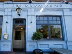 The Drummond Guildford