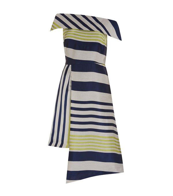 Finery_Sackville_Dress_Navy-copyerb.jpg