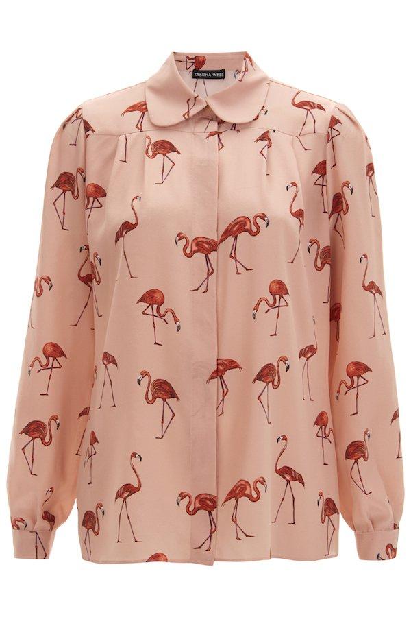 pink dora flamingo  copyweb.jpeg