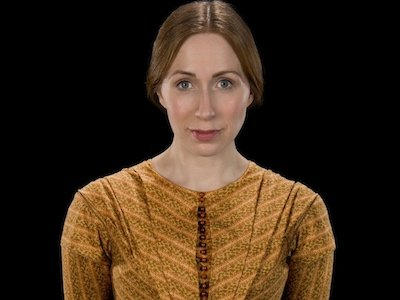 Jane Eyre22.jpg