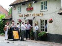 Jolly Farmer.jpg