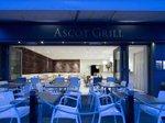 Ascot Grill.jpg