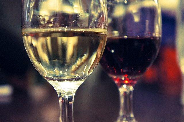 summer wine white and red.jpg