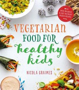 Healthy-Kids_cover4.jpg