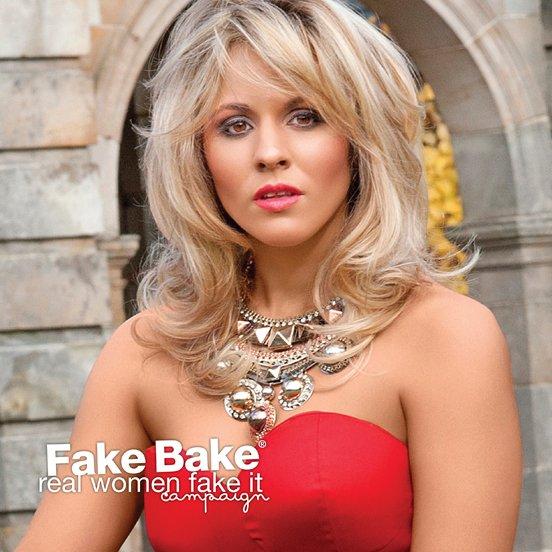 fakebake2.jpg