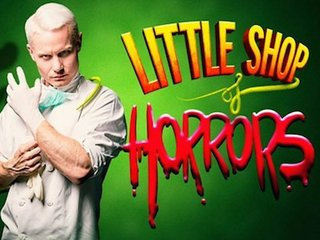 Little shop of horrors rhydian.jpeg
