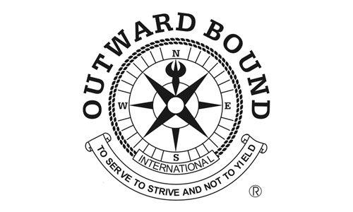 outward-bound-logo.jpeg
