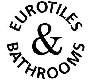 Eurotiles & Bathrooms Sprocket