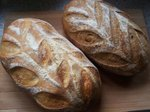 Bread cooking courses.jpg