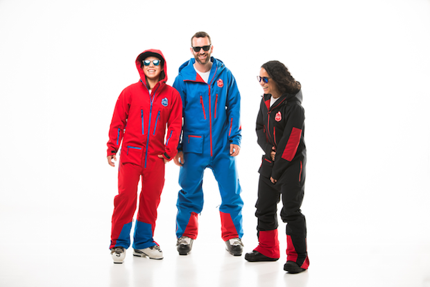 Red 7 ski wear.png