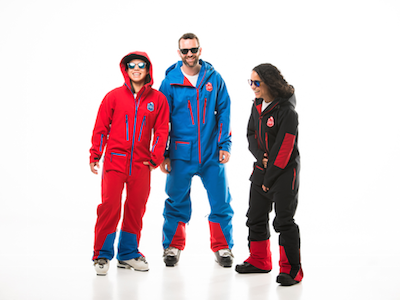 Red 7 ski wear.png