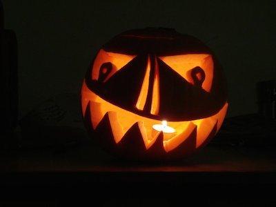 Scary pumpkin.jpg