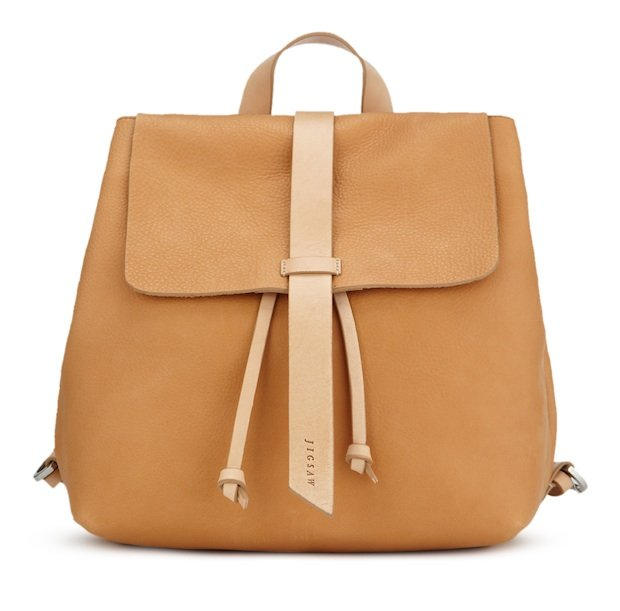 JigsawSS16_Womenswear Blake Leather Backpack,J29852, L179 copyweb.jpg