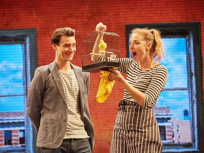 Good Canary at Rose Theatre. Photo by Mark Douet _31B6461.jpg