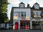 Tara Theatre.jpg