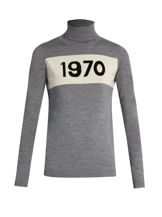 Bella Freud jumper at MATCHESFASHION.COM copyweb.jpeg
