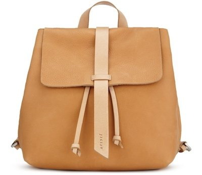 JigsawSS16_Womenswear Blake Leather Backpack,J29852, L179 copyweb.jpg