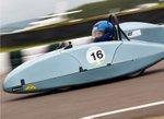 Furze-Platt-racing-at-Goodwood.jpg