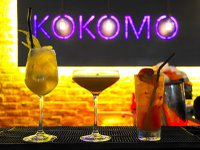 Kokomomo-cocktails.jpg