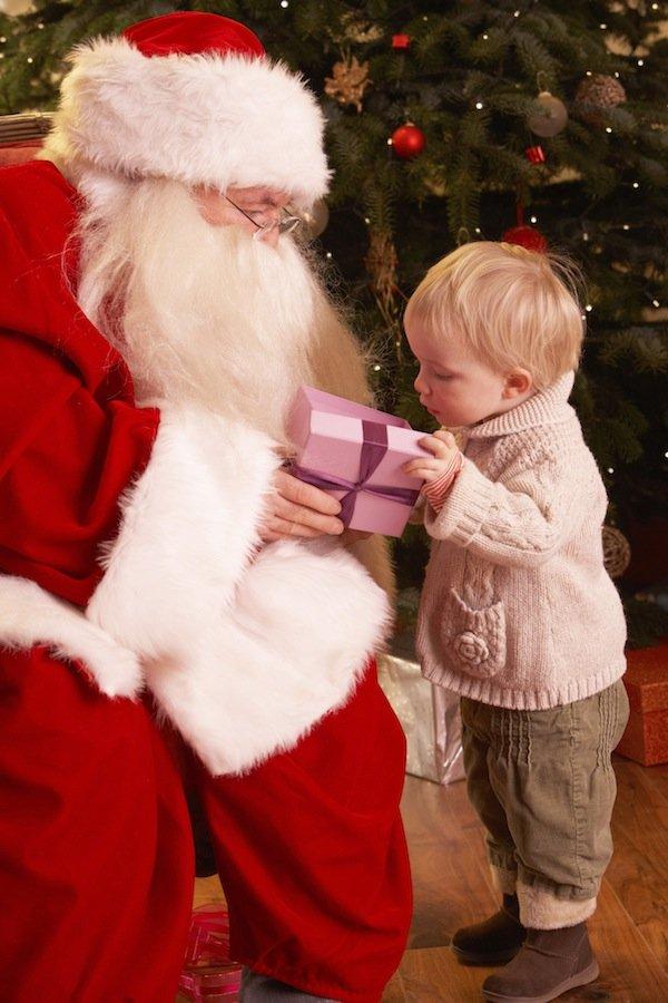 christmasgrotto.jpg