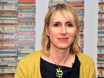 Credit- BBC PICTURES copyweb.jpeg