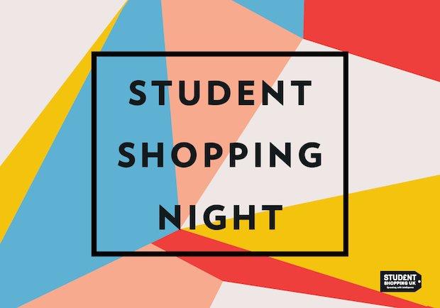 Bentall-Centre-Student-Shopping-Night.jpg