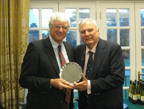 Jack Buchanan, Peter Alliss_Cliff Parratt Salver 2013[1].jpg