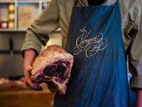 Butchery class fore rib copyweb.jpeg