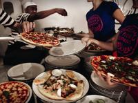 PizzaExpress_Pizza.png
