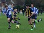 Cranleigh football.jpg