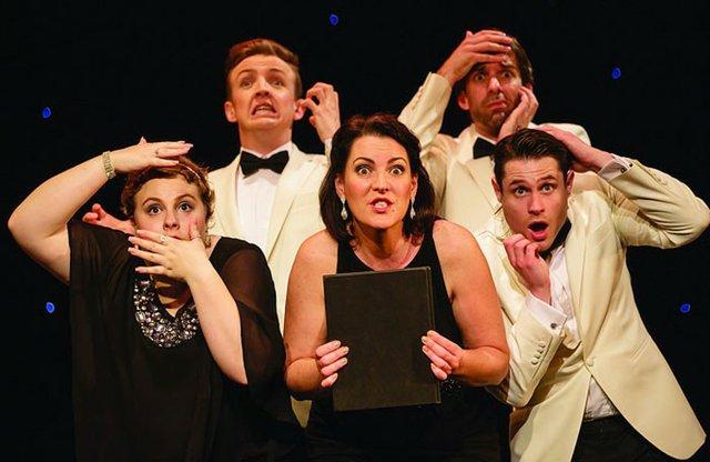 Shakespeare Revue.jpg