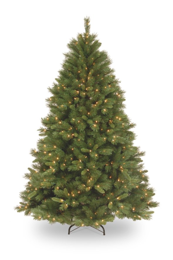artificial tree.png