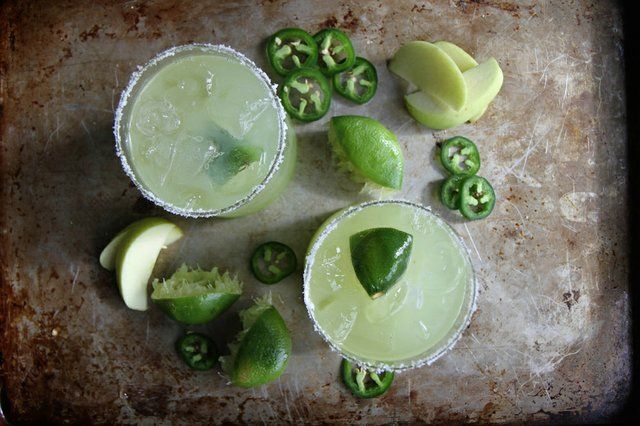 Sour-Green-Apple-Jalapeno-Margaritas.jpg