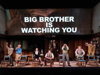 Big Brother 1984.jpg