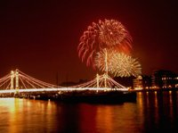 batterseafireworks.jpg
