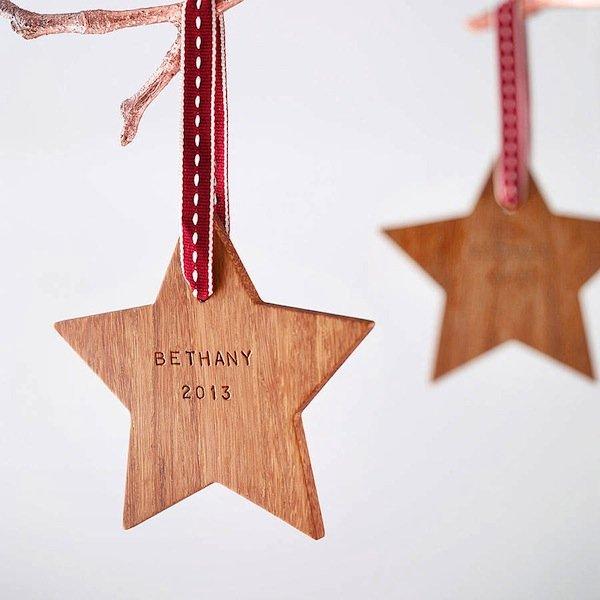 original_personalised-first-christmas-star-decoration.jpg