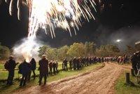 SheenaghMclaren_Coldharbour_Bonfire_Night.jpg