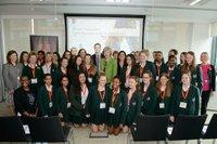 Windsor-Girls-School.jpg