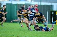 Hampton Rugby 2.jpg