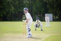 School cricket.jpg