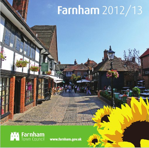 farnhamcover.png
