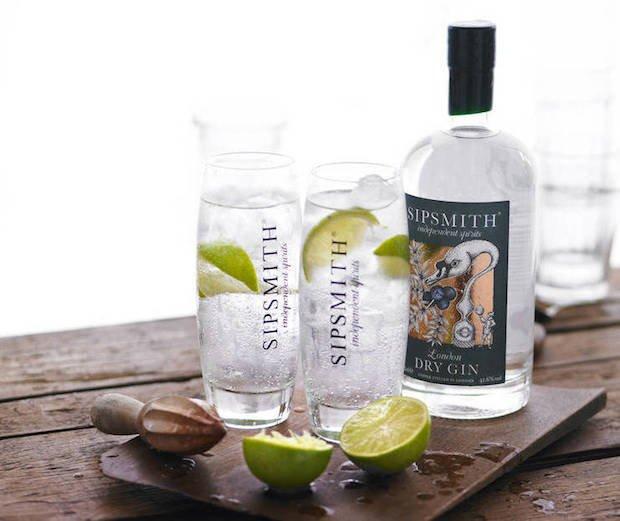 original_sipsmith-ultimate-gin-tasting-experience.jpg