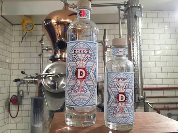 Dodds-Gin-1.jpg
