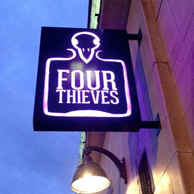 Four-Thieves-Gin.jpg